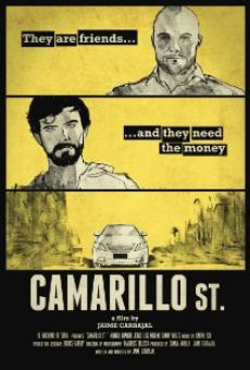 Camarillo St. online streaming