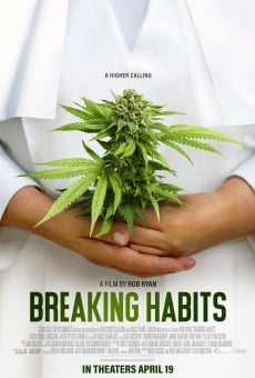 Breaking Habits on-line gratuito