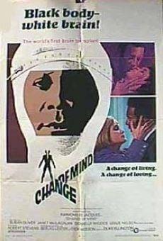 Ver película Cambio de mente