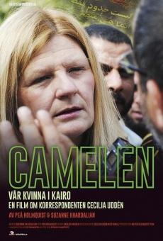 Ver película Camelen