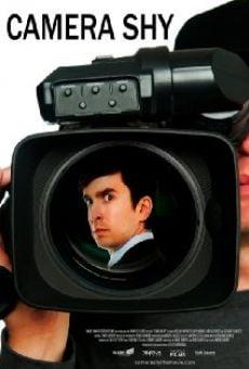 Camera Shy online