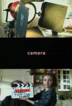 Ver película Camera
