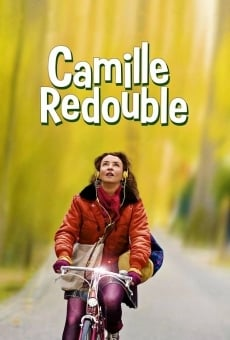 Camille redouble online