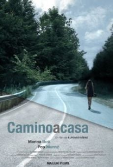 Watch Camino a casa online stream