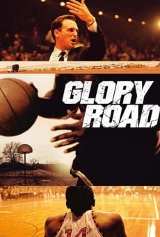 Glory Road on-line gratuito