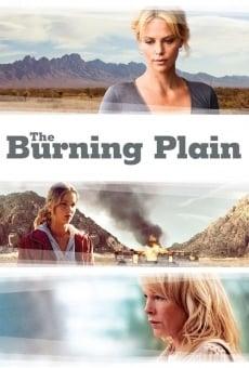 Ver película Camino a la redención