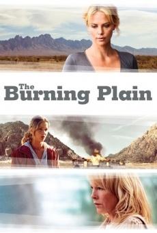 The Burning Plain online kostenlos