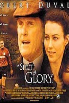 Ver película Camino hacia la gloria