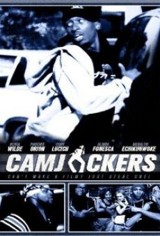 Camjackers Online Free