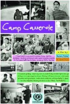 Camp Casserole gratis