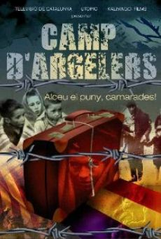 Camp d'Argelers online free