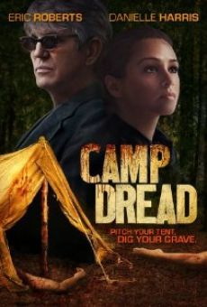 Camp Dread online free