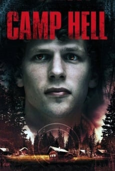 Camp Hell on-line gratuito