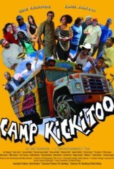 Camp Kickitoo on-line gratuito