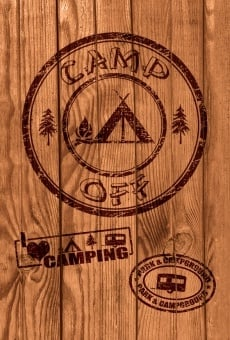Ver película Camp-Off