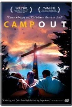 Película: Camp Out