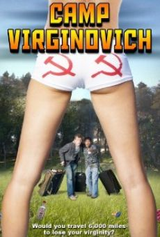 Camp Virginovich online