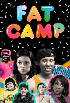 Fat Camp online streaming