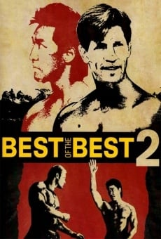 Best of the Best 2 en ligne gratuit