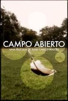 Campo abierto online free