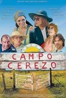 Ver película Campo Cerezo