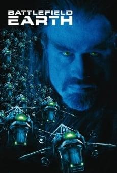Battaglia per la Terra - Una saga dell'anno 3000 online