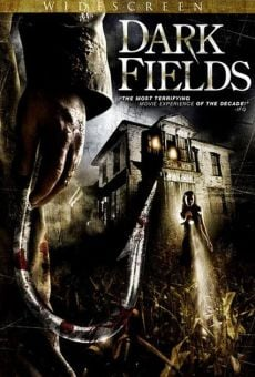 Dark Fields on-line gratuito