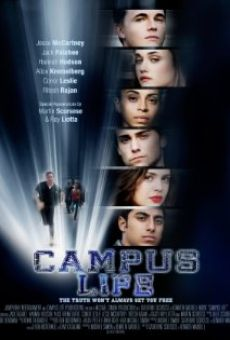 Campus Life online streaming