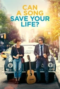 Can a Song Save Your Life? online kostenlos