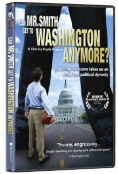 Can Mr. Smith Get to Washington Anymore? gratis