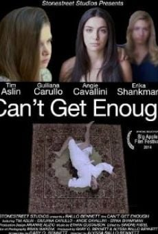Ver película Can't Get Enough