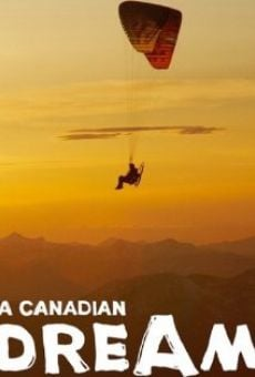 Canadian Dream on-line gratuito