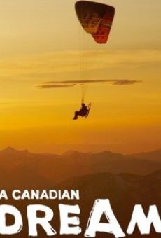 Ver película Canadian Dream