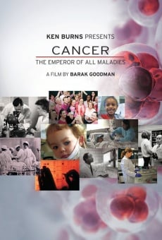 Cancer: The Emperor of All Maladies online