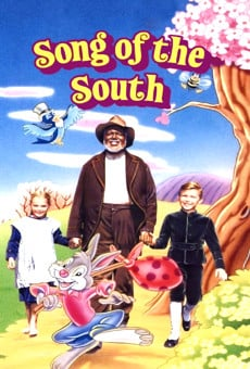 Song of the South on-line gratuito