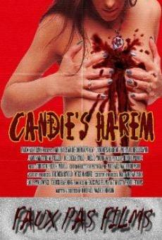 Candie's Harem online