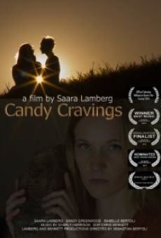 Película: Candy Cravings