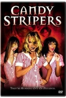 Candy Stripers on-line gratuito