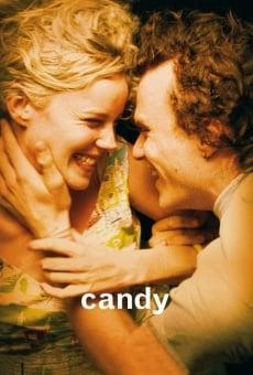 Ver película Candy