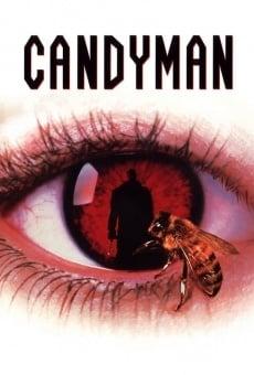Candyman - Terrore dietro lo specchio online