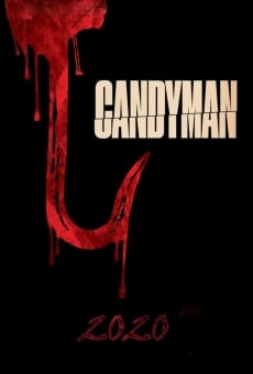 Candyman on-line gratuito