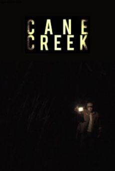 Cane Creek online free