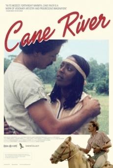 Ver película Cane River