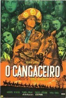 Ver película Cangaçeiro