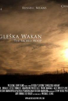 Cangleska Wakan on-line gratuito