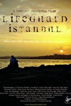 Cankurtaran Istanbul gratis