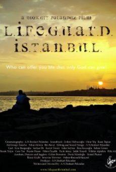 Cankurtaran Istanbul on-line gratuito