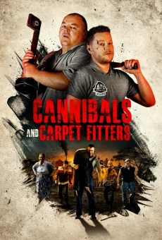 Ver película Cannibals and Carpet Fitters Feature