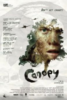Watch Canopy online stream
