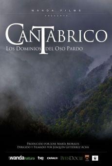 Cantábrico (Los dominios del oso pardo) online